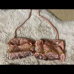 Victoria secret bikinis!